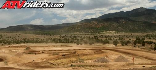 2012-06-on-the-edge-worcs-race-track-enterprise-utah