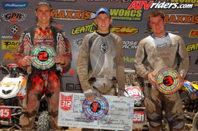 2012-06-proam-atv-podium