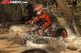 2012-06-rick-ellsworth-50-win-ktm-atv