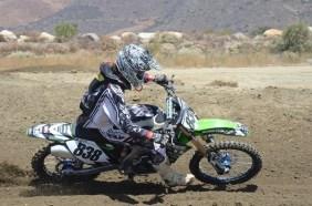 2012-rnd8-pala2-297