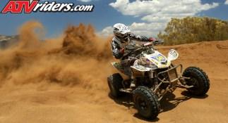 2012-07-beau-baron-honda-trx450r-atv-win