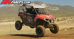 2012-07-cody-rahders-polaris-rzr-570-sxs-utv-win