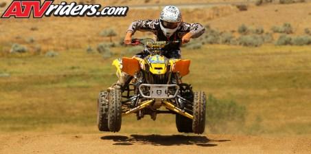 2012-07-dillon-zimmerman-can-am-ds450-atv-jump