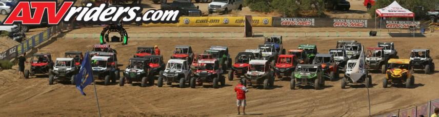 2012-07-worcs-sxs-racing-start