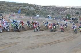 2012-rnd9-chi9-502