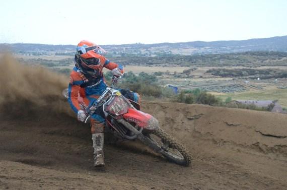 2012-rnd9-chi9-702