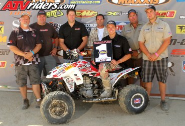 2012-08-garrin-fuller-honda-trx-450r-atv-champion