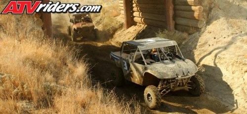 2012-08-kayla-smith-yamaha-rhino-700-sxs-win