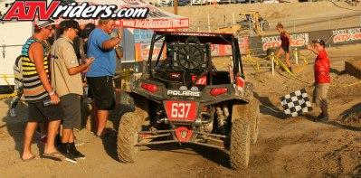 2012-08-rj-anderson-polaris-rzr-xp-900-sxs-finish