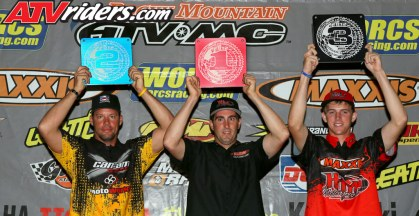2012-08-worcs-championship-atv-podium