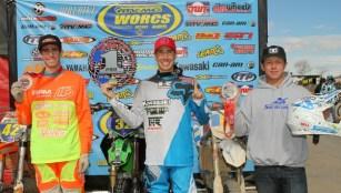 2013-02-pro-podium