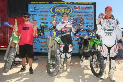 2013-03-pro-podium