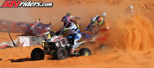 2013-04-keith-johnson-pro-holeshot-0576