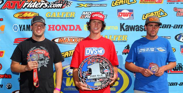 2013-04-worcs-sxs-pro-podium