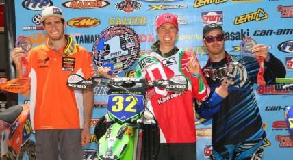 2013-05-pro-podium-7355