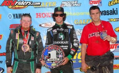 2013-05-worcs-pro-sxs-podium