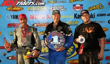 2013-06-worcs-sxs-podium