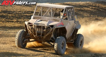 2013-07-cody-bradbury-polaris-rzr-xp-900-sxs