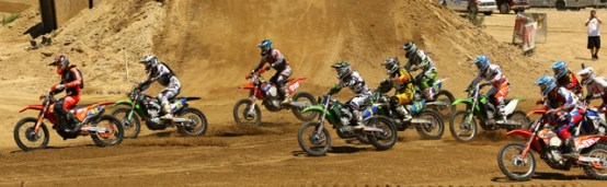 2013-07-justin-jones-holeshot