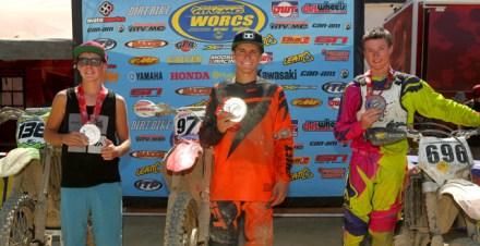 2013-07-pro-2-lites-podium