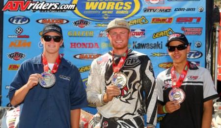 2013-08-worcs-racing-proam-atv-podium