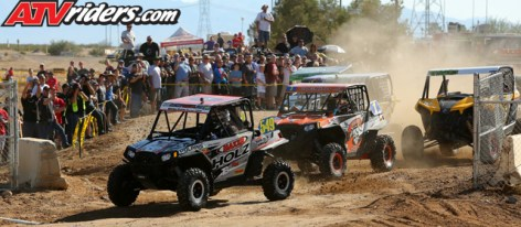 2013-09-beau-baron-polaris-rzr-xp900-holeshot