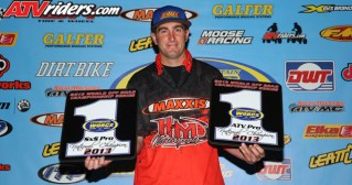 2013-09-beau-baron-worcs-racing-atv-sxs-pro-champion