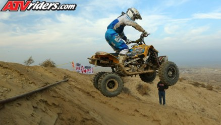 2014-01-dillon-zimmerman-can-am-ds450
