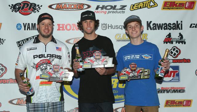 2014-01-worcs-sxs-pro-podium