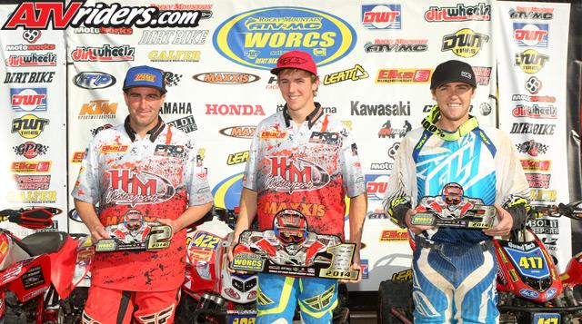 2014-02-worcs-racing-pro-atv-podium
