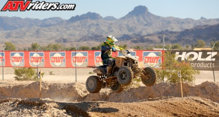 2014-03-dustin-nelson-worcs-racing