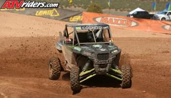 2014-06-ryan-piplic-sxs-worcs-racing