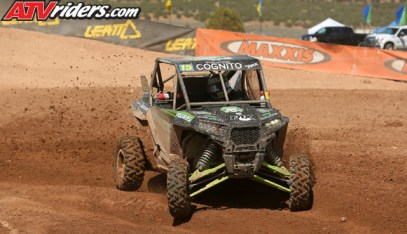 2014-06-ryan-piplic-sxs-worcs-racing