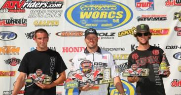 2014-06-sxs-worcs-racing-pro-podium