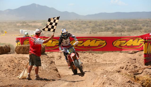 2014-06-taylor-robert-worcs-racing-win
