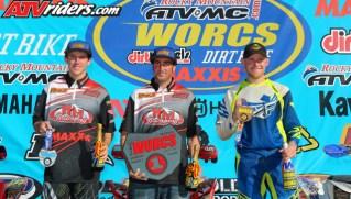 2015-02-pro-atv-worcs-racing