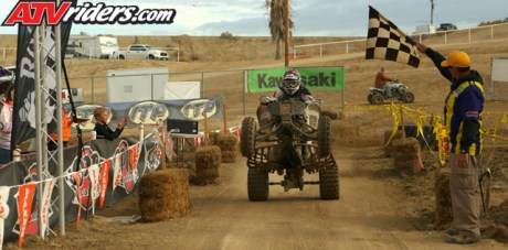 2016-01-beau-baron-atv-win-worcs-racing