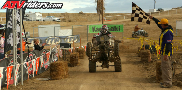 2016-01-beau-baron-atv-win-worcs-racing