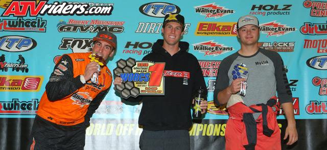 2016-03-podium-worcs-racing