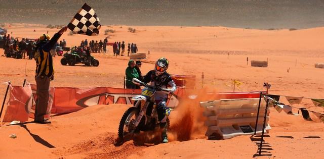 2016-05-dalton-shirey-finish-worcs-racing
