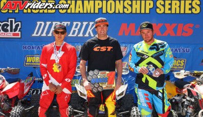 2016-05-pro-podium-atv-worcs-racing