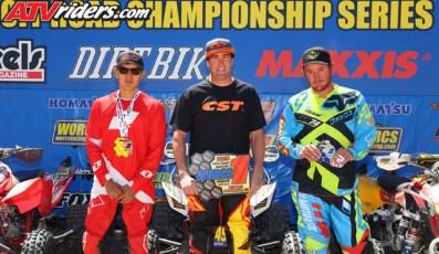 2016-05-pro-podium-atv-worcs-racing