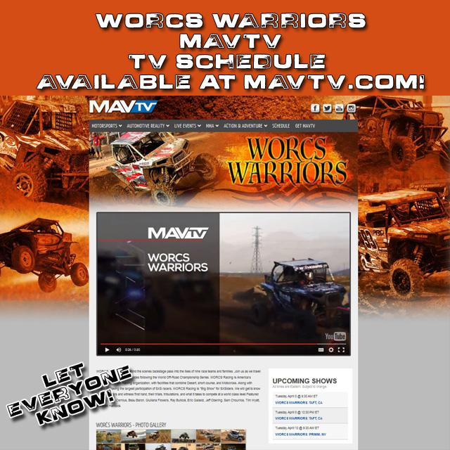 Instagram-MAVTV-WORCS-WARRIORS.jpg