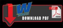 Download pdf button1