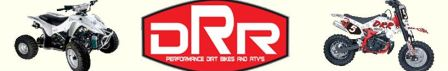 DRR Performance