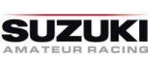 Suzuki Amateur Racing