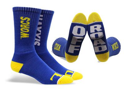 New-Member-Socks