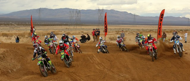 2016-02-justin-seeds-holeshot-worcs-racing