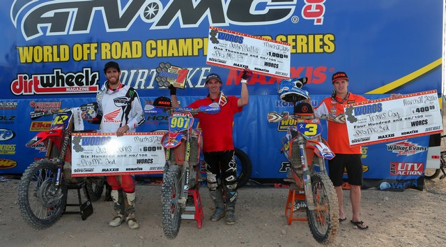 2016-04-pro-podium-worcs-racing