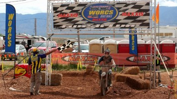 2016-07-dalton-shirey-win-worcs-racing